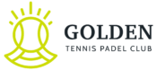 Golden Tennis